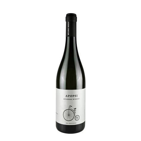 quel vin blanc sec pour cuisiner vin blanc sec vacances arts guides voyages