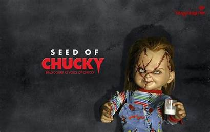 Chucky Seed Play Child Wallpapers 1050 1680
