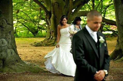 chateau briand westbury gardens wedding photographer