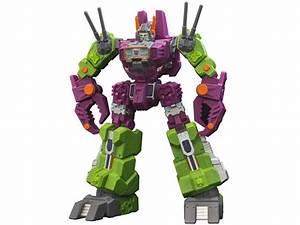 """Transformers Gigantic Megazarak (Scorponok) 22"""" Figure"""