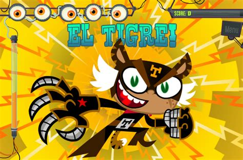Nicktoons Superstuffed Manny To El Tigre Win.png