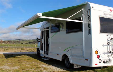cvana caravan motorhome awnings tauranga