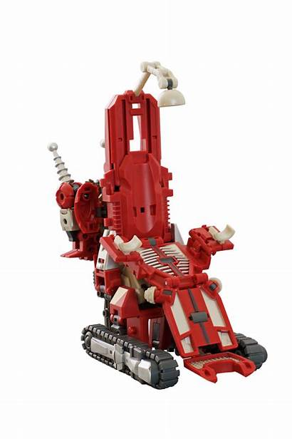 Mastermind Creations Toys Anarchus Tfw2005 Chair Transformers