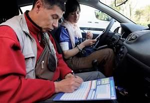 Delais Permis De Conduire : permis de conduire vers un examen plus rapide 26 04 2014 ~ Medecine-chirurgie-esthetiques.com Avis de Voitures