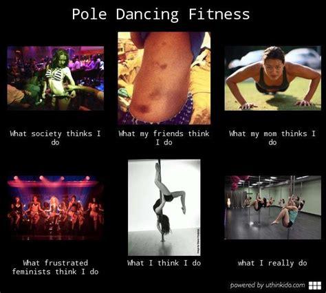 Pole Dancing Memes - pole dancing and feminism