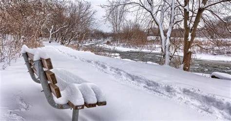 Natürliche Stimmungsaufheller Für Dunkle Wintertage
