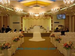 cheap party halls indian wedding decoration ideas interior design ideas
