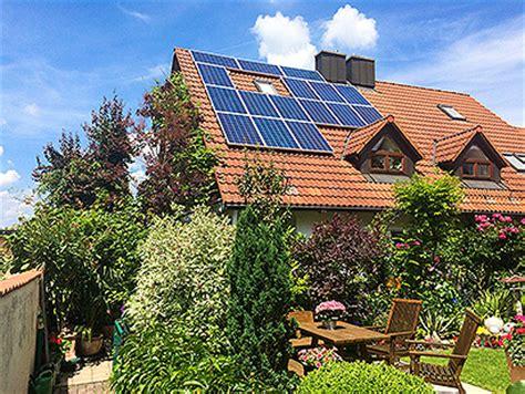 mep solaranlage mieten solaranlage mieten statt kaufen elektro technik
