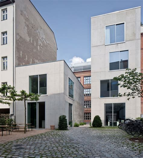 david chipperfield berlin 48 david chipperfield architects a f a s i a