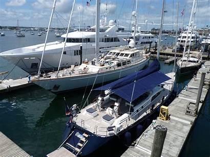 Newport Yacht Charter Ri Yachts