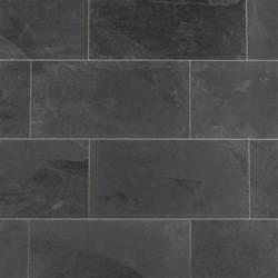 ideas for bathroom floors for small bathrooms 25 great ideas about slate tiles on slate