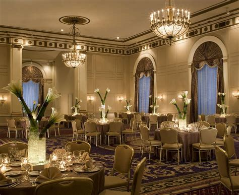 book the roosevelt hotel new york city in new york hotels com
