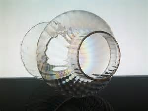 Bankers Lamp Shade Replacement Uk by Terrific Replacement Outdoor Glass Lamp Shades Glass Lamp