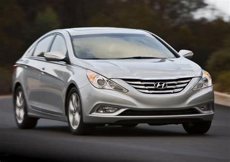 Best Lyft Car For Drivers? Top 5 Money-earners