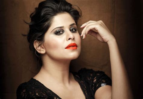 Sai Tamhankar Interview I Have Started Loving Myself More