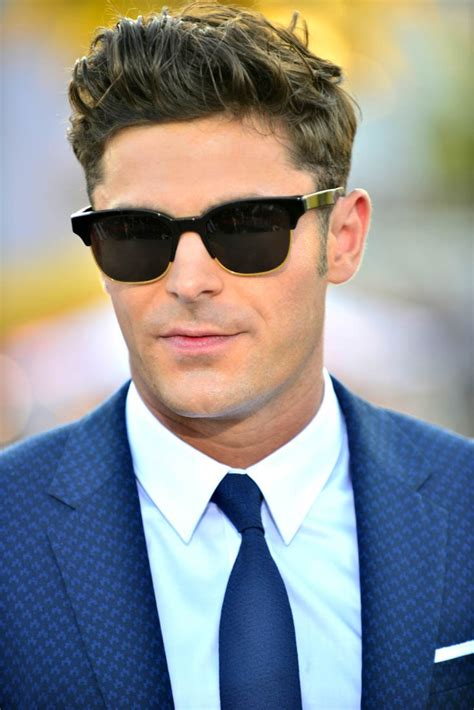 Zac Efron to play Ted Bundy in Extremely Wicked ...