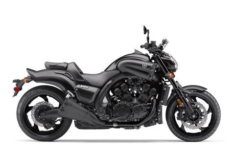 2018 Yamaha Vmax (vmx17) Review • Total Motorcycle