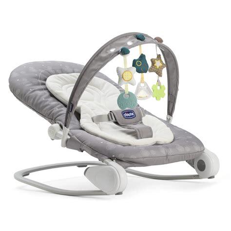 hamaca  bebe guia de compra  elegir la mejor