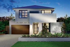 unique designs of modern houses design gallery 7362 With images of modern home designs