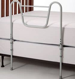 Bed Rail For Elderly by Elderly Dehydration Signs Symptoms And Prevention