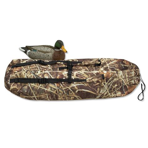 portable duck blind portable duck blind wingshooter blind orvis