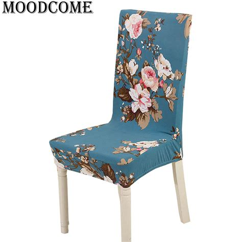 cheap seat chair cover  spandex chair seat covers