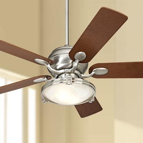 Casa Vieja Ceiling Fan Wall by 52 Quot Casa Vieja Casa Optima Ceiling Fan 86646 89850