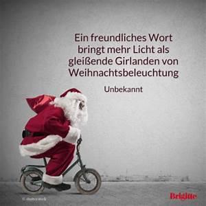 Weihnachtswünsche Ideen Lustig : advent besinnliche und sch ne zitate zu weihnachten ~ Haus.voiturepedia.club Haus und Dekorationen