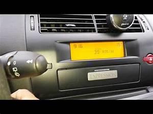 Systeme Antipollution Defaillant : comment eteindre le t moin moteur sur un tableau de bord funnydog tv ~ Maxctalentgroup.com Avis de Voitures