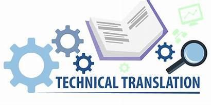 Translation Services Technical Nordictrans Affordable Shares статьи