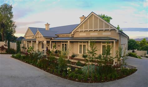 home builders plans style home builders melbourne creative home