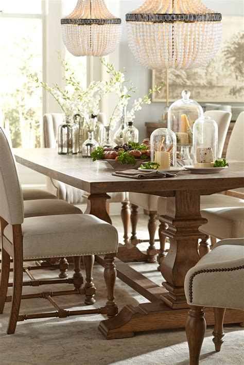 Furniture Dining Room Tables by Avondale Dining Table Home Sweet Home Dining Room