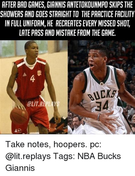 25 best memes about giannis antetokounmpo giannis 25 best memes about antetokounmpo antetokounmpo memes
