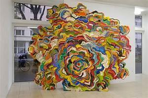 Skulpturen Modern Art : buch skulpturen von jonathan callan ~ Michelbontemps.com Haus und Dekorationen