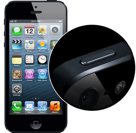 san antonio iphone repair san antonio mobile iphone repair 210 617 8398