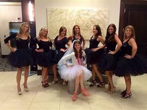 25+ best ideas about Tutu bachelorette on Pinterest | Fun bachelorette party ideas Wedding ...