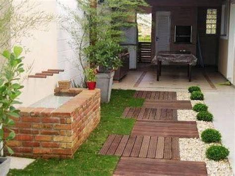 diy garden decor ideas diy ideas tips