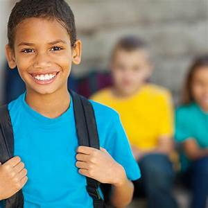 Best Backpacks for Kids—From Tots To Teens | Parenting