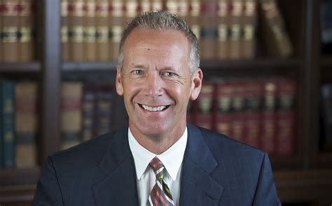 Jeff Cutler  Criminal Attorney At Kirk, Kirk, Howell. Accredited Online Mdiv Programs. Tinkerbell Electric Toothbrush. Portland Oregon Storage Units. Open A Store Online Free Sleepy Time Mattress. Massachusetts Private Investigators. Discover Savings Account Review. America Culinary Institute Paper Package Box. How To Rollover A 401k To An Ira