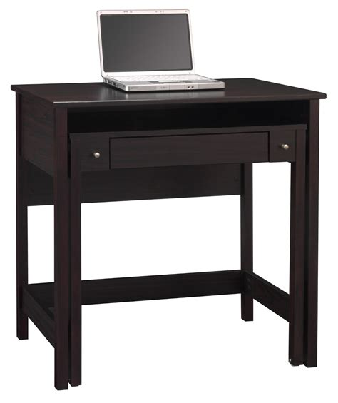 using a table as a desk maximize the use of your office space with printer stand