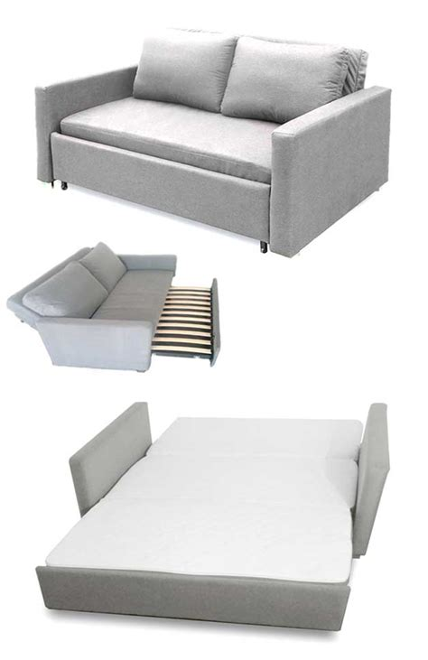 rollaway bed walmart affordable folding sofa size bed for everyday use