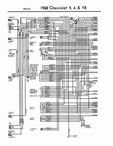 Looking For Diagram For Ignition And Light Switch 68