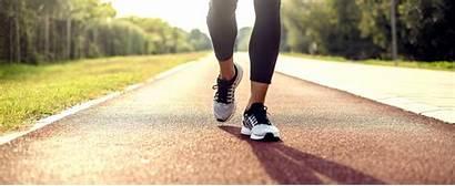 Walk Walking Health Ways Better Brisk Benefits
