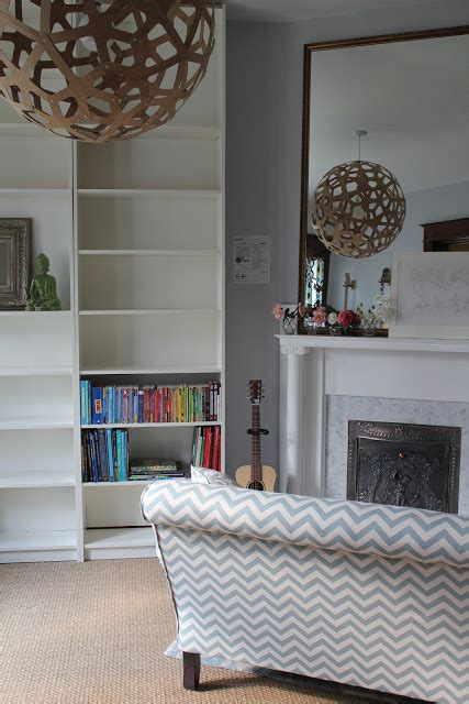 Bookcase Inspiration by Back On Festive Road Bookcase Inspiration