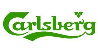 Carlsberg Logo Transpa...Chevy Logo Transparent Background