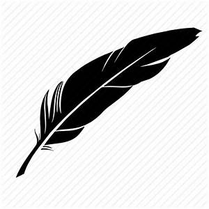 Feather Pen Png | www.pixshark.com - Images Galleries With ...