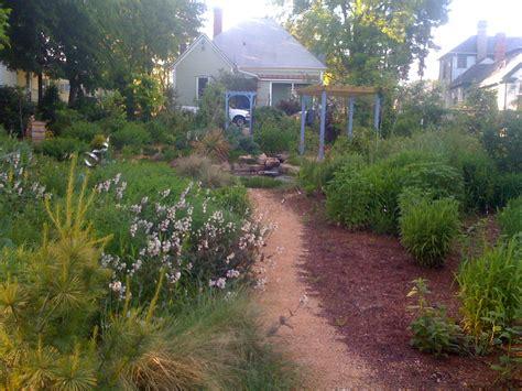 Garten Naturnah Gestalten by Gardens Gardenenvironments