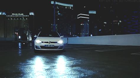 awesome animated volkswagen bug vw gifs   animations