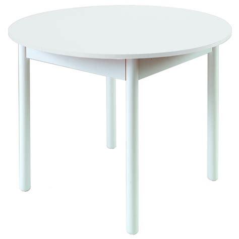 table de cuisine pas cher table de cuisine avec chaises pas cher maison design