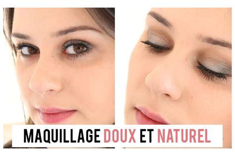 Maquillage léger avec la palette Lolita de Marc Jacobs spécial rousses! YouTube